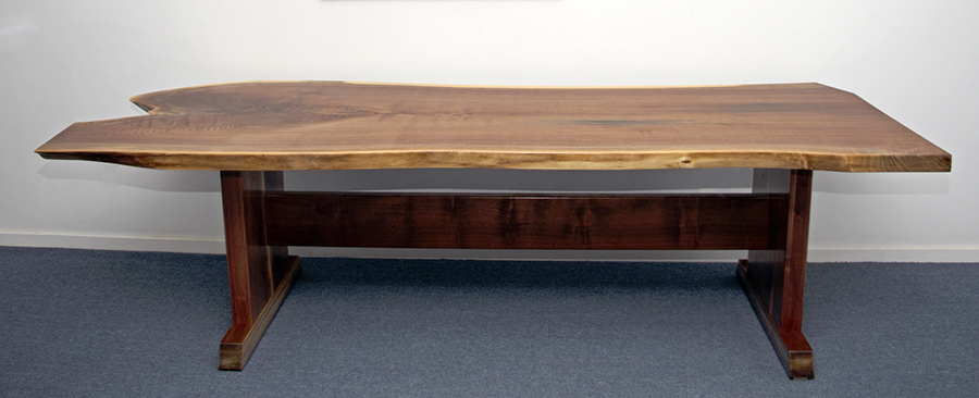 Big Conference TableAlbert Woodworking - Big conference table